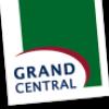 grand_centrals_logo